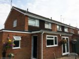 UPVC Fascias soffits and gutters installation